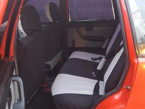 Fiat Uno 1995 1.0