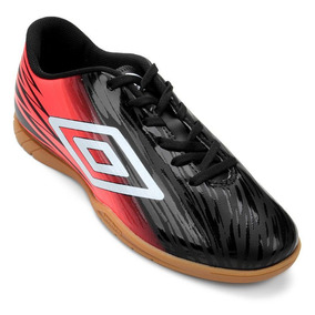 Chuteira Umbro Masc. Indoor Hit