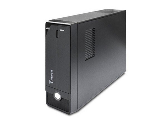 Computador Tanca Tc-7340 - Intel I3-4150 3.5ghz 2 Usb