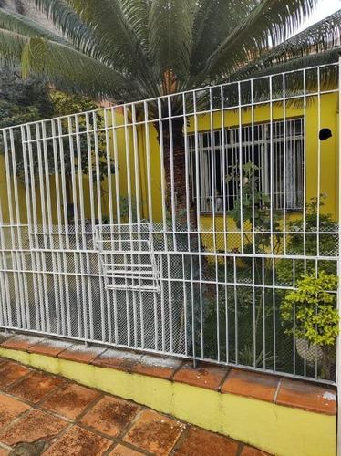 Casa Em Vila Santa Clara, São Paulo/sp De 193m² 2 Quartos À Venda Por R$ 478.400,00 - Ca914538