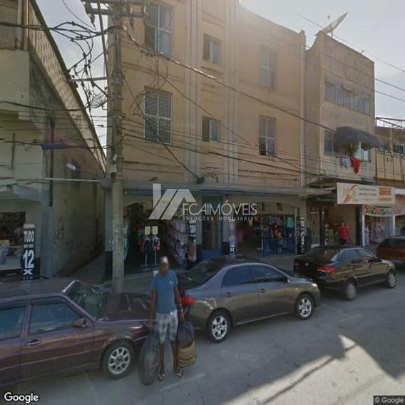 Avenida Rabelo, Centro, Barra Do Piraí - 493288