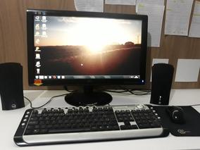 Computador Qbex