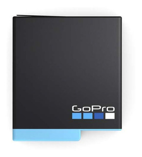 Bateria Gopro Recargable Hero 8 7 6 Black Original Proglobal