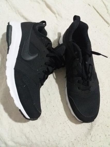 Combo Imperdível: 3 Tênis (1 adidas + 2 Nike) Tamanho 45