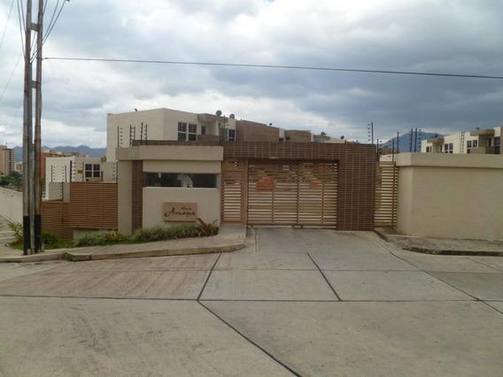 Townhouse En Venta El Rincon Naguanagua Carabobo 203918 Rahv