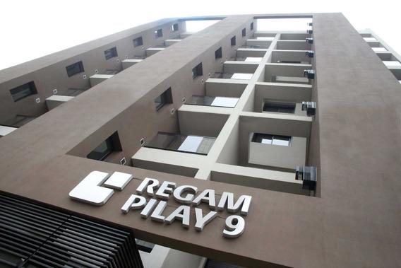 Plan De Ahorro Regam Pilay