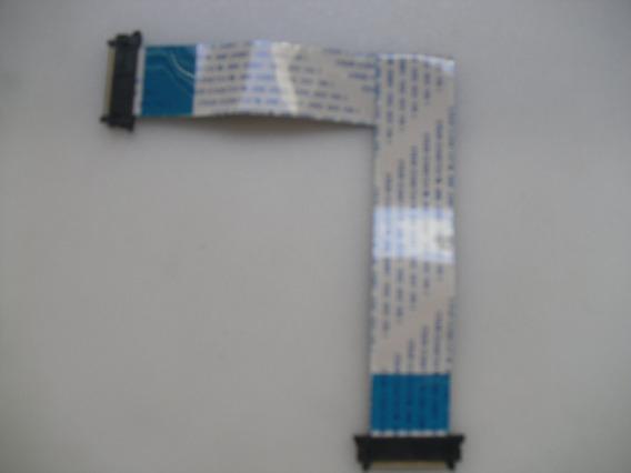 Cabo Flet Samsung Un32d5500 Bn96-17116e