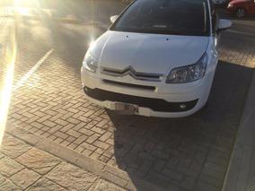 Citroën C4 Pack Plus Impecable Como Nuevo !!!!!