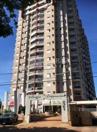 Excelente Sala Comercial Para Venda Ou Troca Na Av Do Café, Edificio Villaggio Cappuccino, 39 M2, Copa, Lavabo, 1 Vaga, Térreo - Sa00050 - 33915515