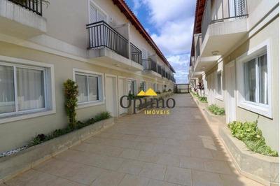 Apartamento Com 2 Dormitórios À Venda, 110 M² Por R$ 650.000 - Vila São Pedro - São Paulo/sp - Ap2076