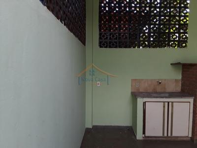 Casa Padrão, Ipiranga, Ribeirão Preto - 32-a