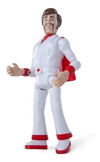 Toy Story 4 Figura Coleccionables Originales Toymaker