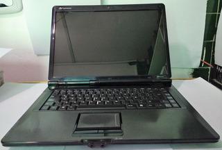 Laptop Gateway M6811 M-6811 Display Flex Teclado Wifi Power