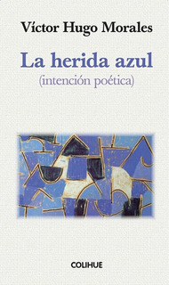 Victor Hugo Poesia Libros Revistas Y Comics En Mercado