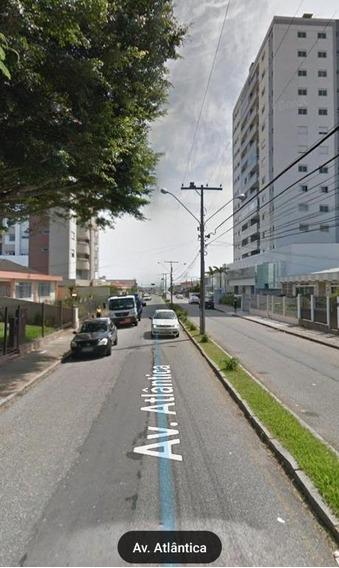 Casa Em Barreiros, São José/sc De 245m² À Venda Por R$ 1.499.990,01 - Ca191238