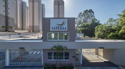 Cobertura Residencial À Venda, Bela Vista, Salto. - Co0004