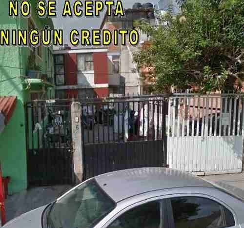 Remate Bancario En Iztap Ejercito De Ote. Id9137