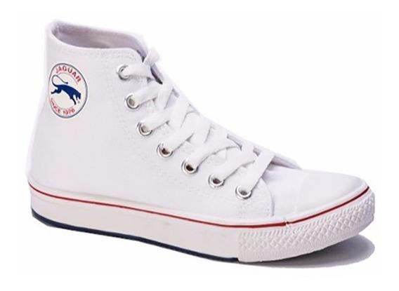 Zapatillas Tex Carrefour Niño Tenis Adidas en Mercado