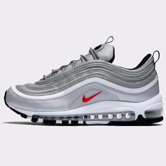 Tenis Nike Airmax 97