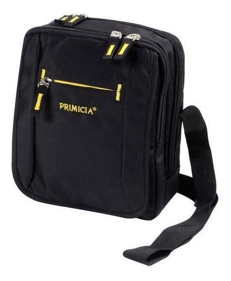Morral Primicia London Porta Tablet iPad 21407