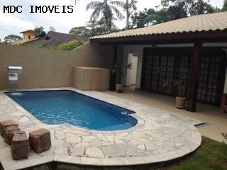 Casa - Mdc 0460 - 2252677