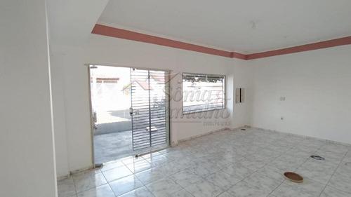 Salas Comerciais - Ref: L19253