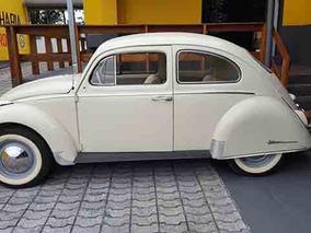 Volkswagen Fuska 1300 Cc Aceito Troca + Valor R$ 26.500 00