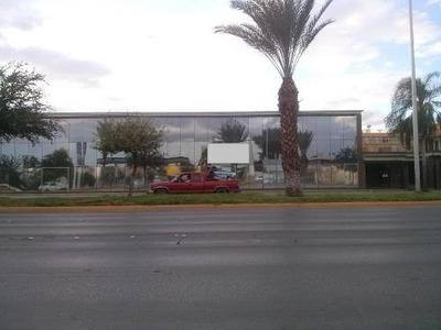 Local Comercial En Renta Blvd Independencia