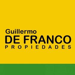 Negocios O Fondos De Comercio En Venta En Alem Al 1700 En San Miguel