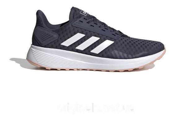 adidas Zapatillas Mujer - Duramo 9 Afr