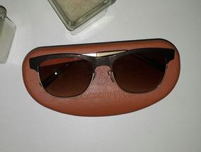 bcb5c0ec0 Óculos De Sol Feminino Lupa Lupa - Óculos no Mercado Livre Brasil