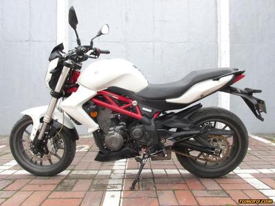 Benelli Bn 302 Bn 302