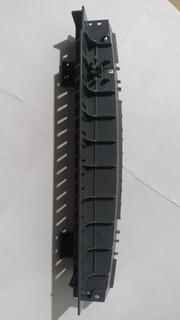 Cover-m_rear Upper Impressora Samsung Scx-5530fn Abs 2.5 28