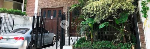 Casa 3 Dormitorios En Rosario