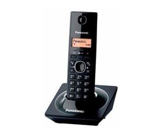 Teléfono Inalámbrico Panasonic ( Kx-tg1711agb)