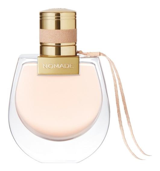 Nômade Chloé - Perfume Feminino - Eau De Parfum 50ml