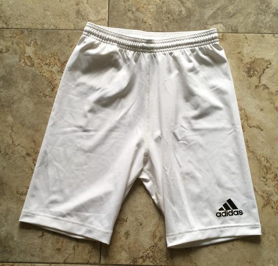 Calza adidas Futbol/running