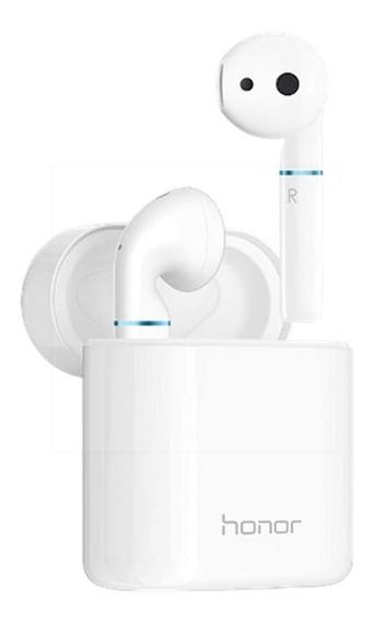 Fone De Ouvido Honor Flypods Earphones Pro Cm-h2 - Branco
