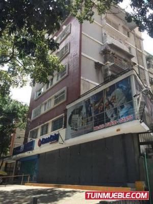 Apartamentos En Venta - Colinas De Bello Monte - 18-16397