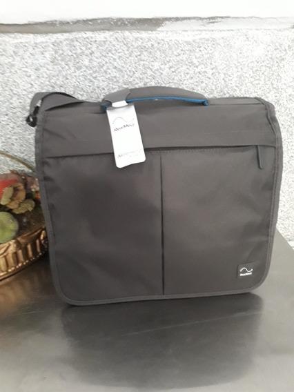 Bolsa De Viaje Para Cpap Airsense S10 Nueva Con Su Etiqueta