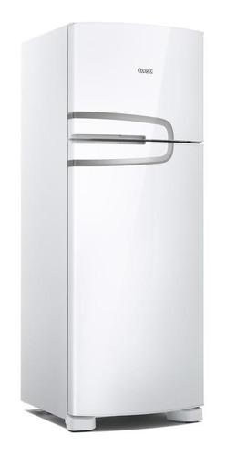 Geladeira/refrigerador 340 Litros 2 Portas Branco - Consul - 220v - Crm39abbna