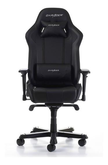 Cadeira Gamer Dxracer King K06-n