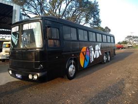 Scania 86/86 Busccar