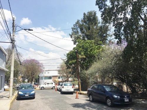 Casa Para Remodelar, En Parque Residencial Coacalco, Edo Mex