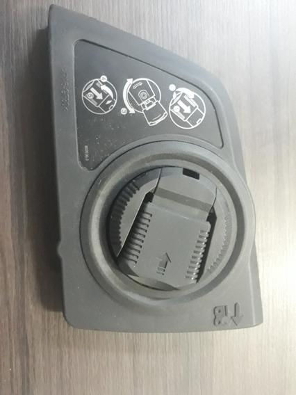 Engrenagem Ajuste Corrente Eletrosserra Uc4041 Uc3541 Makita