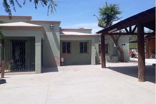 Excelente Casa En Venta Santa Fe Mexicali B.c. $2,225,000 Mxn
