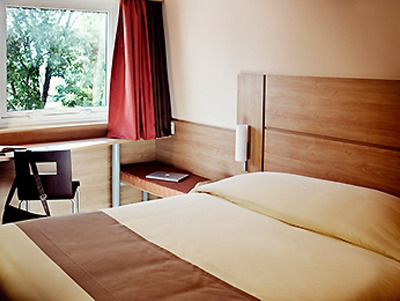 Condo Hotel Em Canoas - Rs Para Investimento - Sf12033