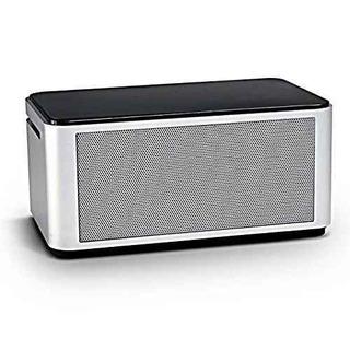 Orei Diamond Enhanced Bass Nfc Bluetooth 4.0 Altavoz Inalámb