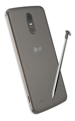 LG Stylo 3 Plus 16gb 4g