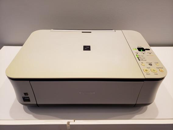 Impressora Multifuncional Canon Pixma Mp250